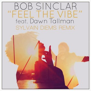 Cover Boot Sinclar