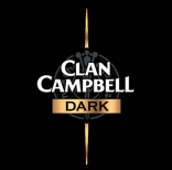 PRIVATE SHOW – CLAN CAMPBELL DARK – BORDEAUX