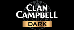 PRIVATE SHOW – CLAN CAMPBELL DARK – NANTES
